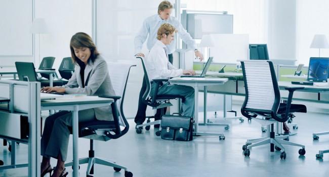 Buro Zukunft Trends Modernen Arbeitsplatz | Möbelideen. Beautiful