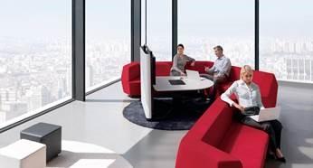 Buro zukunft trends modernen arbeitsplatz  Buro Zukunft Trends Modernen Arbeitsplatz ~ Kreative Bilder für zu ...
